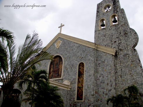 St. Joseph Church 2010