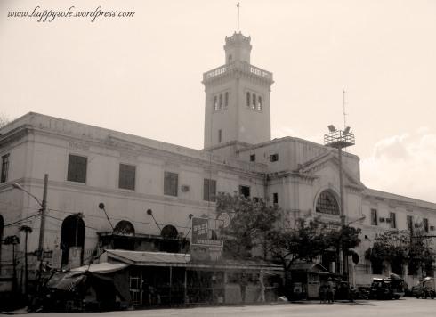 Aduana 2010