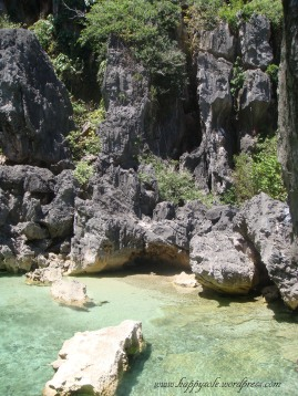 Tangke Lagoon 2010