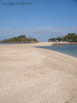 Bantigue Island 2010