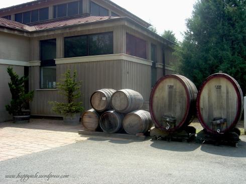 Jefferson Vineyards (1)