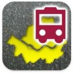 app_seoul_bus2-150x150