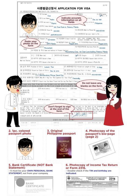 korea visa3