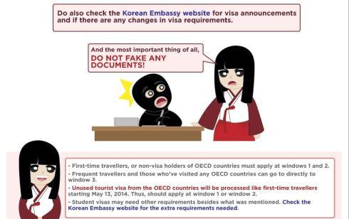 korea visa8